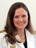 Megan Trenary, RN, BSN, IBCLC