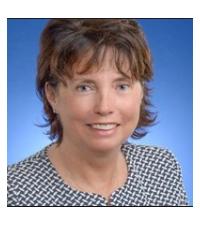 Fionnuala Walsh, Ph.D.